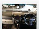 2015 Chevrolet Colorado LTZ Z71 pickup -3