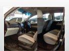2015 Chevrolet Colorado LTZ Z71 pickup -5