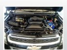 2015 Chevrolet Colorado LTZ Z71 pickup -6