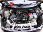 2013 Nissan Almera 1.2 VL sedan ใช้เงินออกรถ 10,000 บาท-2