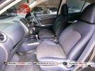 2013 Nissan Almera 1.2 VL sedan ใช้เงินออกรถ 10,000 บาท-4