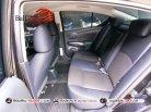 2013 Nissan Almera 1.2 VL sedan ใช้เงินออกรถ 10,000 บาท-5