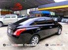2013 Nissan Almera 1.2 VL sedan ใช้เงินออกรถ 10,000 บาท-6