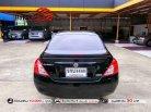 2013 Nissan Almera 1.2 VL sedan ใช้เงินออกรถ 10,000 บาท-8