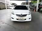 2012 Toyota VIOS TRD sedan -0