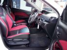 2012 Toyota VIOS TRD sedan -4