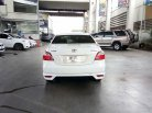 2012 Toyota VIOS TRD sedan -6