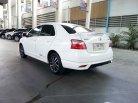 2012 Toyota VIOS TRD sedan -7