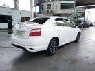 2012 Toyota VIOS TRD sedan -8