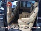 2012 Hyundai H-1 2.5 Deluxe hatchback ใช้เงินออกรถ 10,000 บาท-5