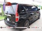 2012 Hyundai H-1 2.5 Deluxe hatchback ใช้เงินออกรถ 10,000 บาท-6