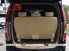 2012 Hyundai H-1 2.5 Deluxe hatchback ใช้เงินออกรถ 10,000 บาท-8