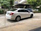 2012 Honda CIVIC EL NAVI sedan -5
