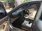 2005 HONDA CIVIC 1.7 VTi-L โฉม Dimension  Sedan 4 Drs. -1