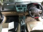 2005 HONDA CIVIC 1.7 VTi-L โฉม Dimension  Sedan 4 Drs. -3