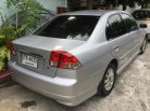 2005 HONDA CIVIC 1.7 VTi-L โฉม Dimension  Sedan 4 Drs. -7