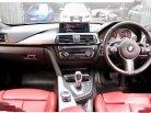 ขายรถ BMW 325d M Sport 2014 รถสวยราคาดี-9