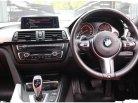 ขายรถ BMW 325d M Sport 2014 รถสวยราคาดี-10