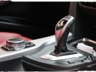 ขายรถ BMW 325d M Sport 2014 รถสวยราคาดี-15