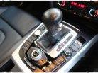 AUDI A5 Quattro รถเก๋ง 2 ประตู ราคาที่ดี-0