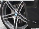 ขายรถ BMW 325d M Sport 2014 รถสวยราคาดี-8