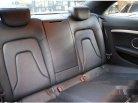 AUDI A5 Quattro รถเก๋ง 2 ประตู ราคาที่ดี-4