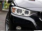 ขายรถ BMW 325d M Sport 2014 รถสวยราคาดี-6