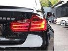 ขายรถ BMW 325d M Sport 2014 รถสวยราคาดี-7