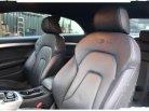 AUDI A5 Quattro รถเก๋ง 2 ประตู ราคาที่ดี-7