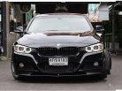 ขายรถ BMW 325d M Sport 2014 รถสวยราคาดี-4