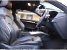 AUDI A5 Quattro รถเก๋ง 2 ประตู ราคาที่ดี-1