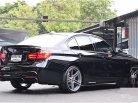 ขายรถ BMW 325d M Sport 2014 รถสวยราคาดี-2