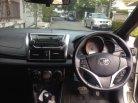 Toyota YARIS G 2014 hatchback-2
