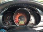 Toyota YARIS G 2014 hatchback-3