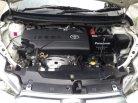 Toyota YARIS G 2014 hatchback-4