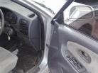 1996 Mitsubishi LANCER GLX sedan -2