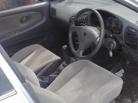 1996 Mitsubishi LANCER GLX sedan -3