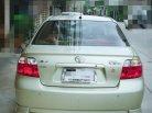 2005 Toyota VIOS J sedan -0