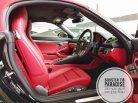 2018 Porsche BOXSTER 718-6