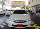 TOYOTA CAMRY HYBRID 2.4 AT ปี 2010-0