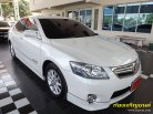 TOYOTA CAMRY HYBRID 2.4 AT ปี 2010-1