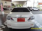 TOYOTA CAMRY HYBRID 2.4 AT ปี 2010-4