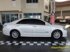 TOYOTA CAMRY HYBRID 2.4 AT ปี 2010-3