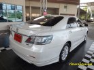 TOYOTA CAMRY HYBRID 2.4 AT ปี 2010-5