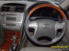 TOYOTA CAMRY HYBRID 2.4 AT ปี 2010-7