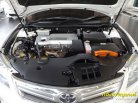 TOYOTA CAMRY HYBRID 2.4 AT ปี 2010-9