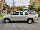 Toyota Vigo Smart Cab 2.5G MT ปี 2009-3