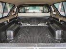 Toyota Vigo Smart Cab 2.5G MT ปี 2009-6