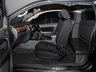 2016 FORD RANGER OPEN CAB 2.2 XLT HI-RIDER M/T -4