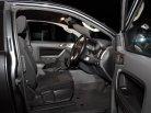 2016 FORD RANGER OPEN CAB 2.2 XLT HI-RIDER M/T -5